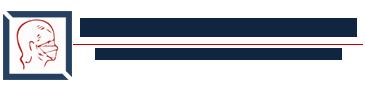 logo-ort2